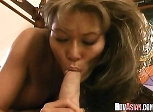 Hot asian pussy 241