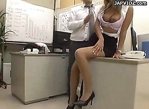japanese having sexual intercourse anent office
